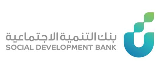 Social Development Bank