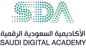 Saudi Digital Academy