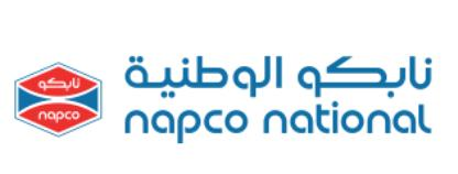 Napco National