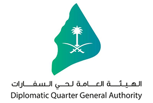 The Diplomatic Quarter General Authority