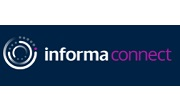Informa Connect