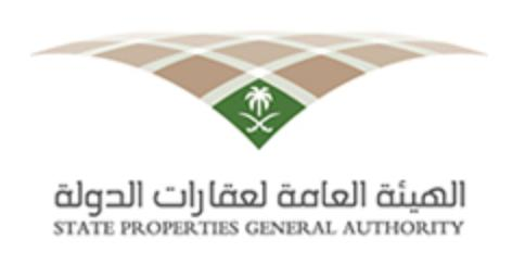 State Property General Authority