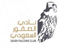 Saudi Falcons Club