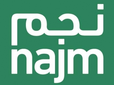 Najm Company for Insurance Services