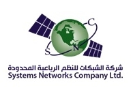 Systems Networks Company Limited SNC