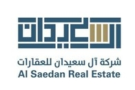 Al-Saedan Real Estate Co.