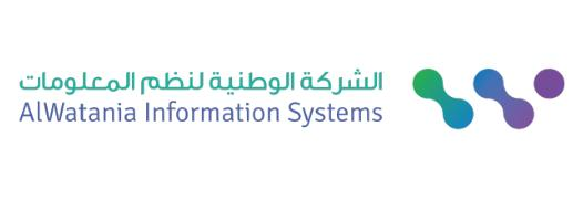 Al Watania Information Systems