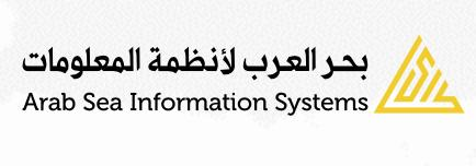 Arab sea for Information Systems