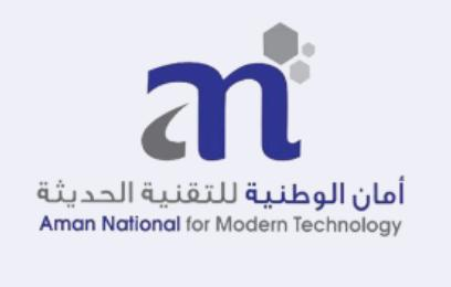 AMAN National for moderrn Technolgy