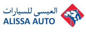 Alissa Automotive Co. Ltd.