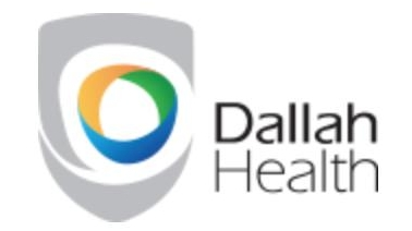 Dallah Health Company (DHC)