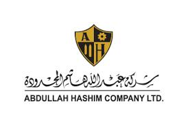 Abdullah Hashim Co. Ltd. - Honda