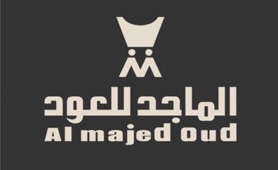 Almajed For Oud