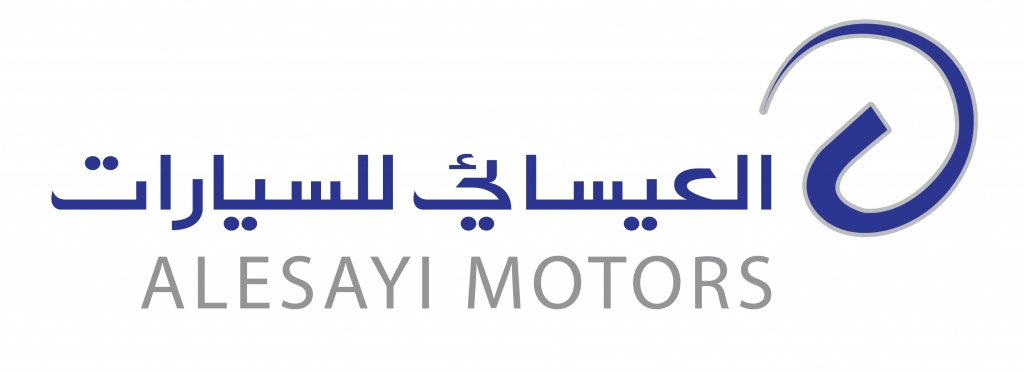 Alesayi Motors