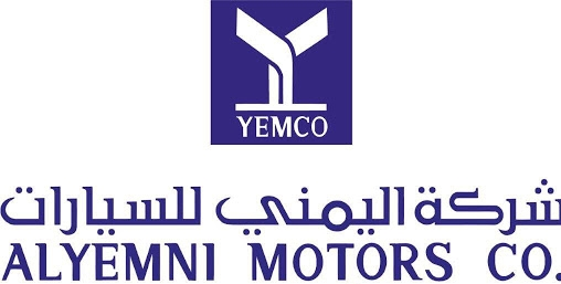 Alyemni Motors Co.