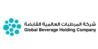 Global Beverage Holding Company