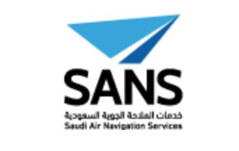 Saudi Air Navigation Services