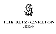 The Ritz-Carlton, Jeddah