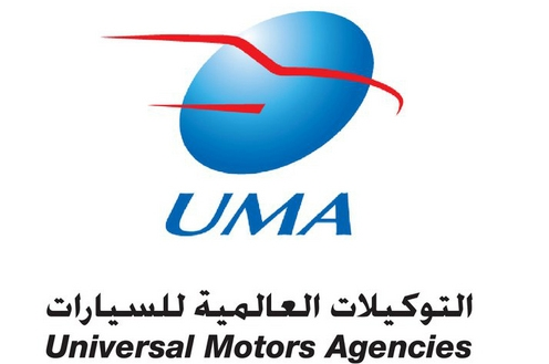 Universal Motors Agencies