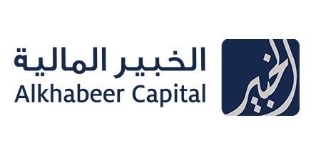 Alkhabeer Capital