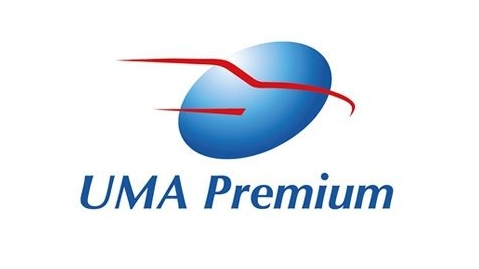 Universal Motors Agencies Premium
