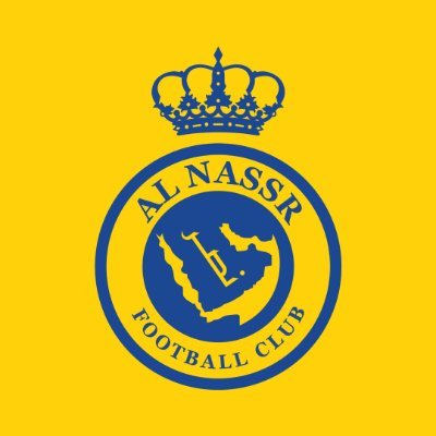 Al-Nassr Football Club