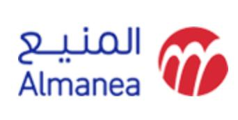 Hamad Al-Manea Trade Co.