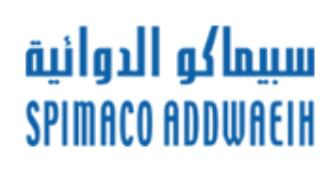 Saudi Pharmaceutical Industries & Medical Appliances Corporation (SPIMACO)