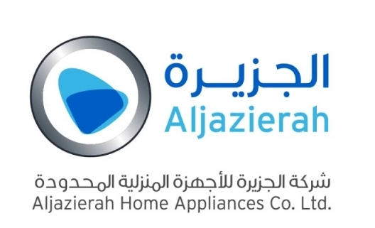 AlJazierah Home Appliances