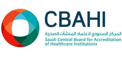 The Saudi Central Board for Accreditation of Healthcare Institutions (CBAHI)
