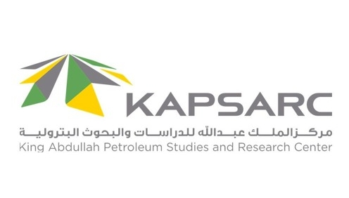 King Abdullah Petroleum Studies & Research Center