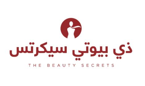 The Beauty Secrets