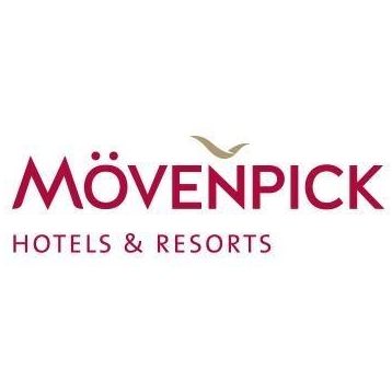 Mövenpick Beach Resort Al Khobar