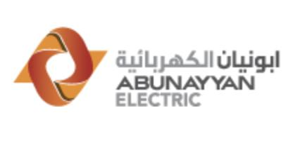 Abunayyan Electric