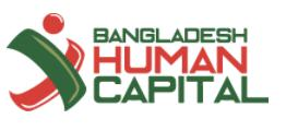 Bangladesh Human Capital