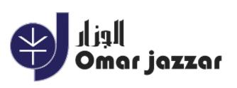 Omar Al Jazzar Consulting Engineers (OJCE)