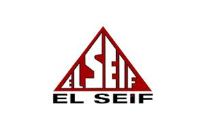El Seif Engineering Contracting Co. (ESEC)