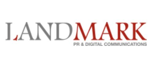 Land Mark Public Relation