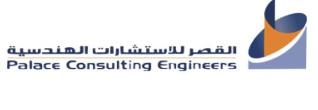Palace Consulting Engineers [PCE]