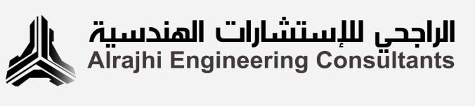 Alrajhi Engineering Consultants