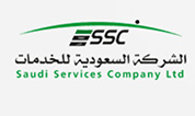 Saudi Services Company Ltd