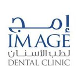Image Dental Center