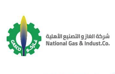 National Gas & Industrialization Company (GASCO)