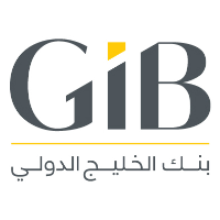 Gulf International Bank GIB