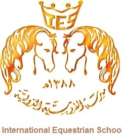 International Equestrian School
