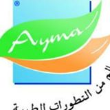 Aymaa Center