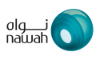 Nawah Healthcare