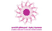 Zahra Breast Cancer Association