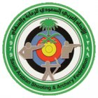 Saudi Arabian Shooting & Archery Federation