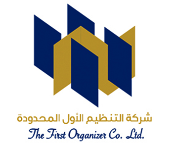 The First Organizer Co. Ltd.